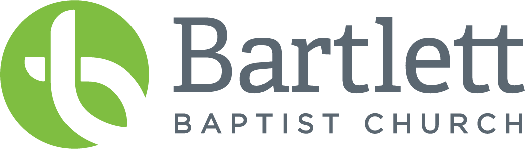 Bartlett Baptist Church