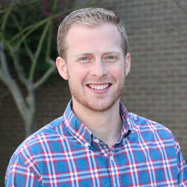 Todd Oakley