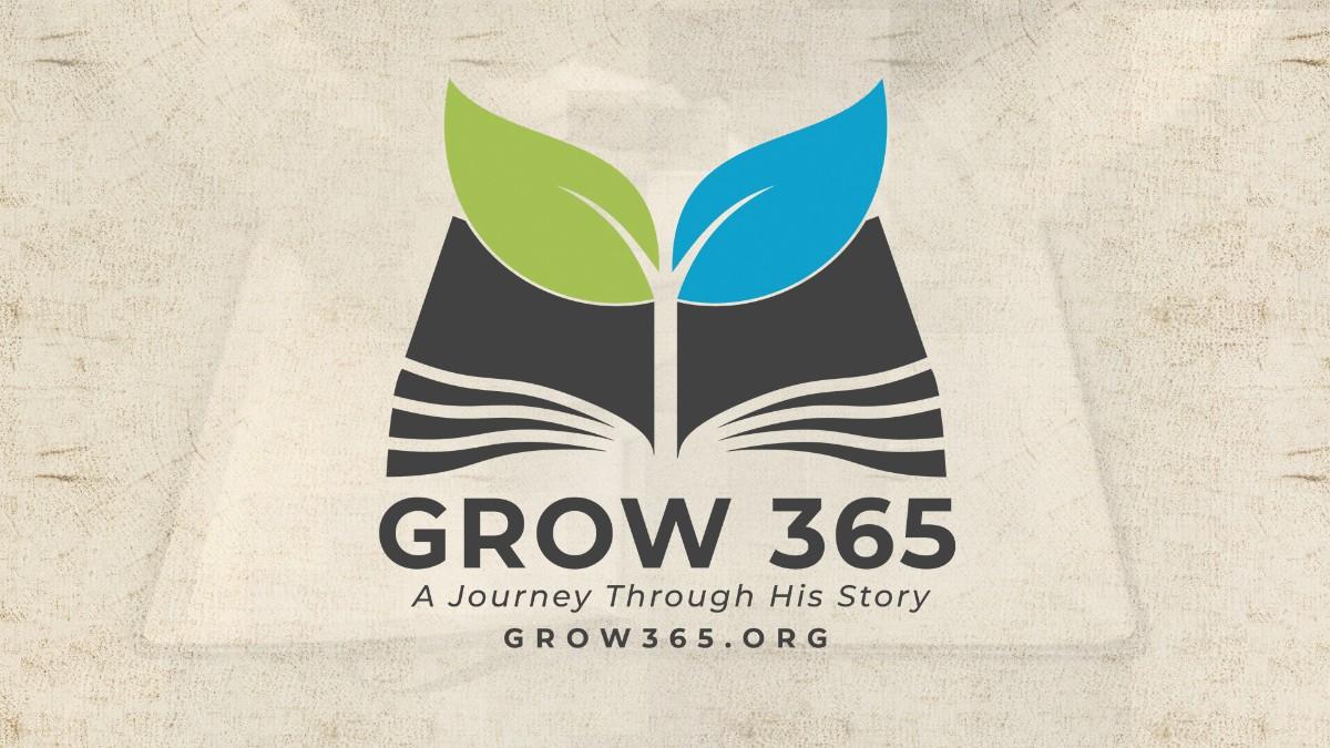 Grow 365